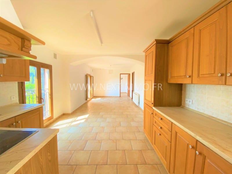 Sale house / villa Castellar 790000€ - Picture 1