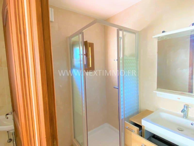 Sale house / villa Castellar 790000€ - Picture 2