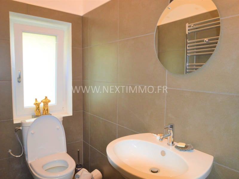Sale apartment Menton 435 000€ - Picture 16