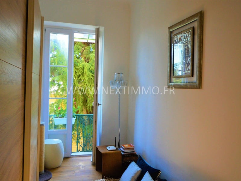 Sale apartment Menton 435 000€ - Picture 13