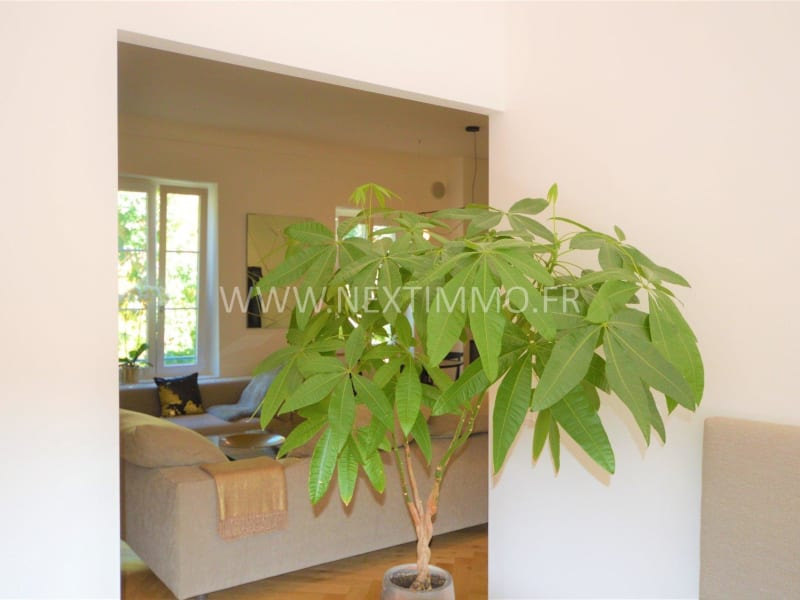 Sale apartment Menton 435 000€ - Picture 8