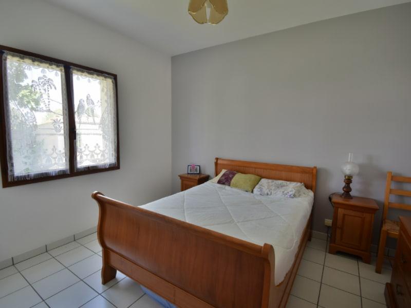 Sale house / villa Mirepeix 382000€ - Picture 2