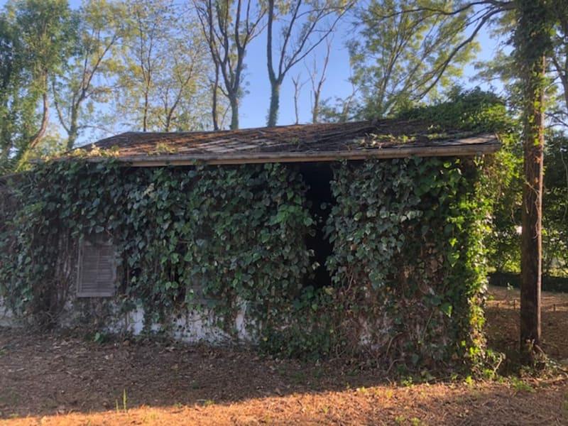 Vente maison / villa Bornel 159000€ - Photo 1