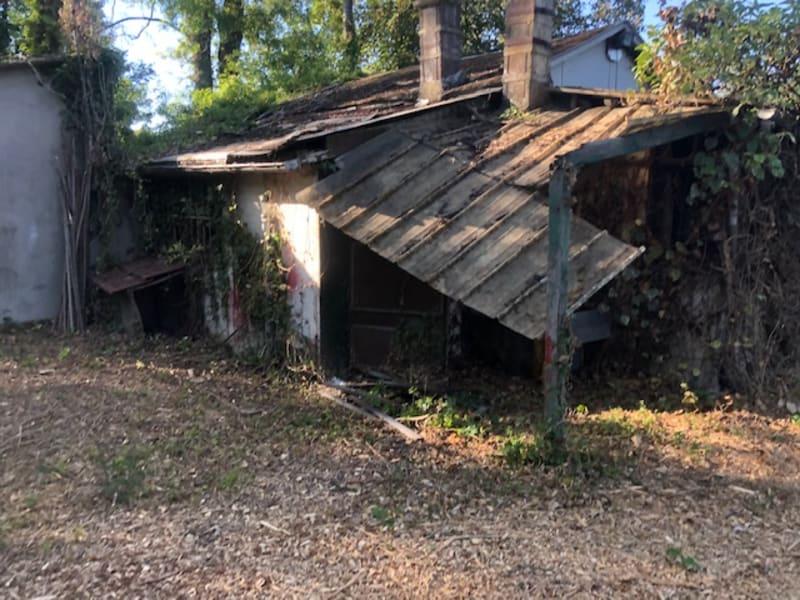 Vente maison / villa Bornel 159000€ - Photo 4
