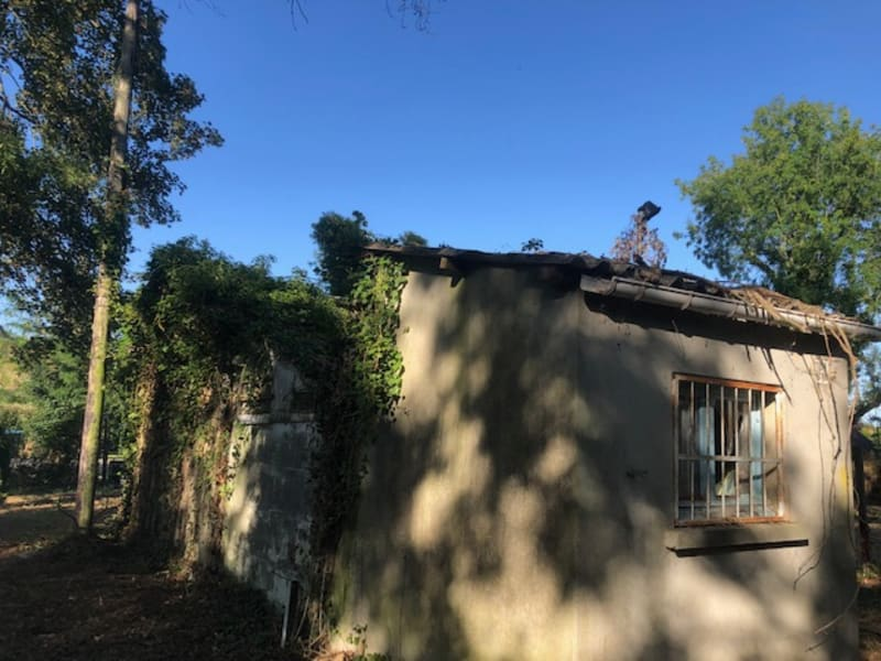 Vente maison / villa Bornel 159000€ - Photo 8