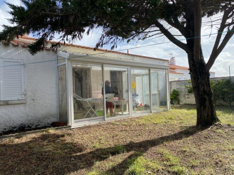 Sale house / villa Les sables d'olonne 539000€ - Picture 4