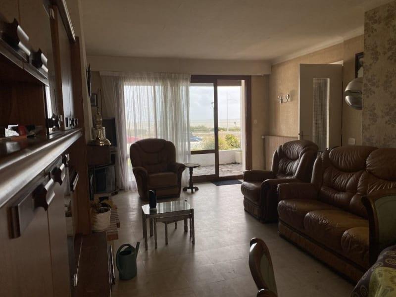 Sale house / villa Les sables d'olonne 539000€ - Picture 5