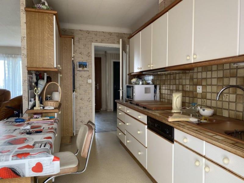 Sale house / villa Les sables d'olonne 539000€ - Picture 6