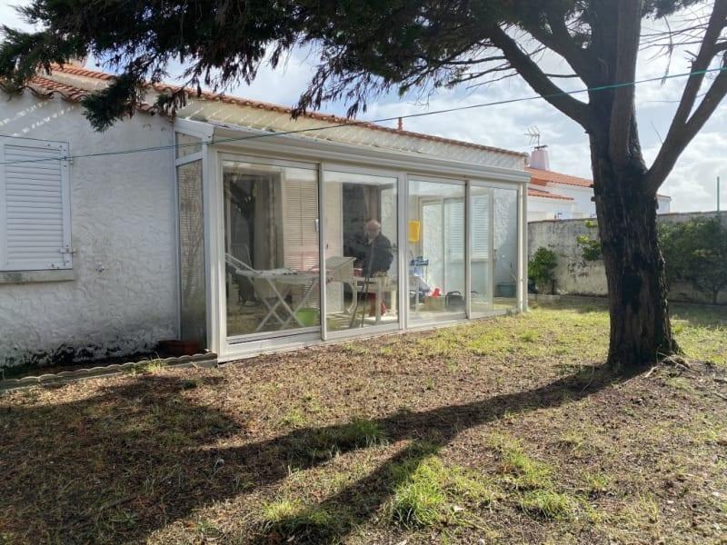 Sale house / villa Les sables d'olonne 539000€ - Picture 7