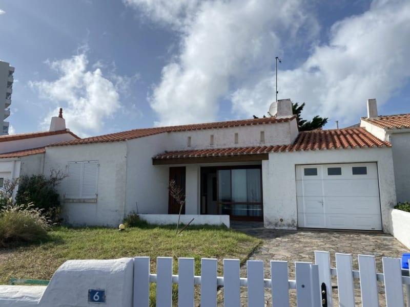 Sale house / villa Les sables d'olonne 539000€ - Picture 8