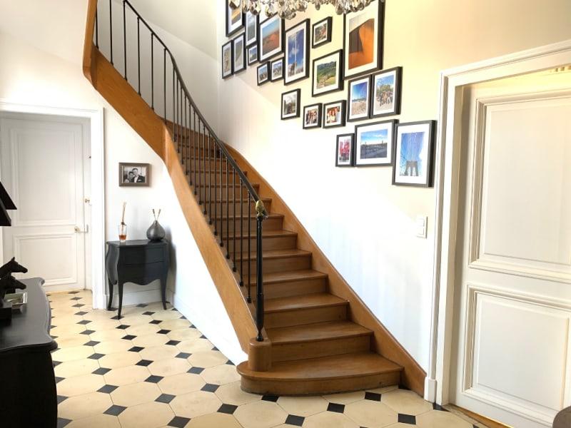 Vente de prestige maison / villa Chantilly 1890000€ - Photo 10