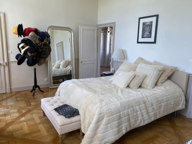 Vente de prestige maison / villa Chantilly 1890000€ - Photo 13