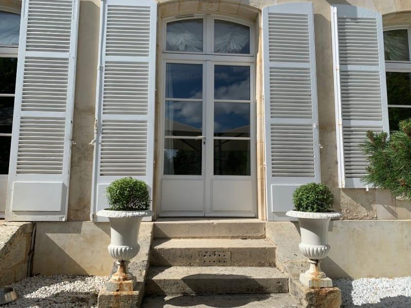 Vente de prestige maison / villa Chantilly 1890000€ - Photo 15