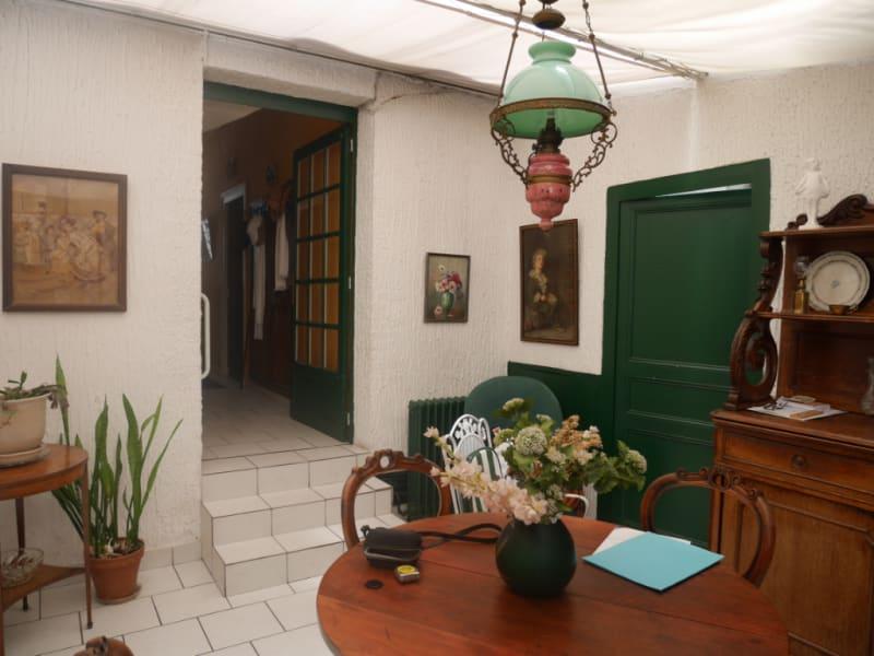 Sale house / villa Les sables d olonne 470900€ - Picture 2