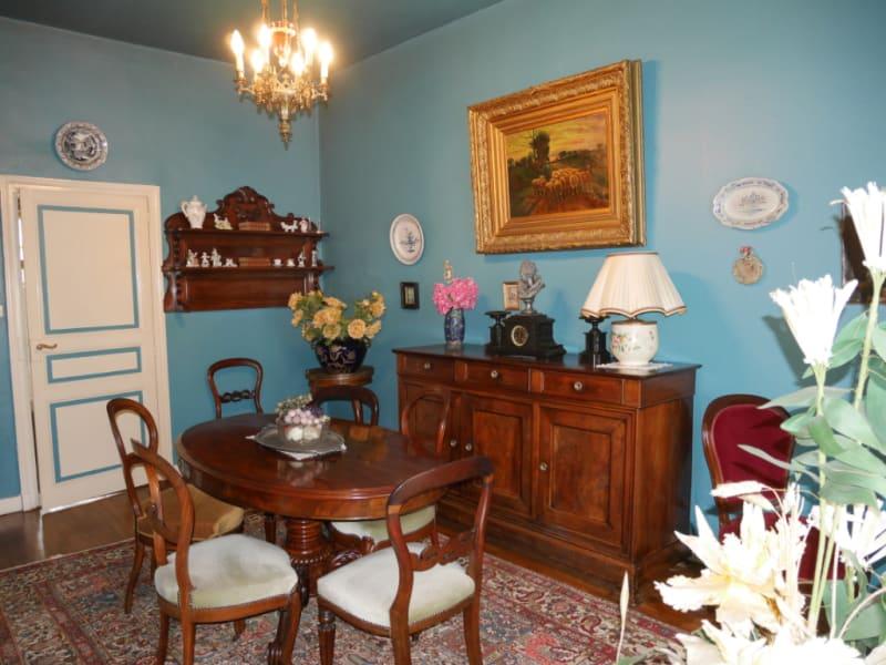 Sale house / villa Les sables d olonne 470900€ - Picture 3