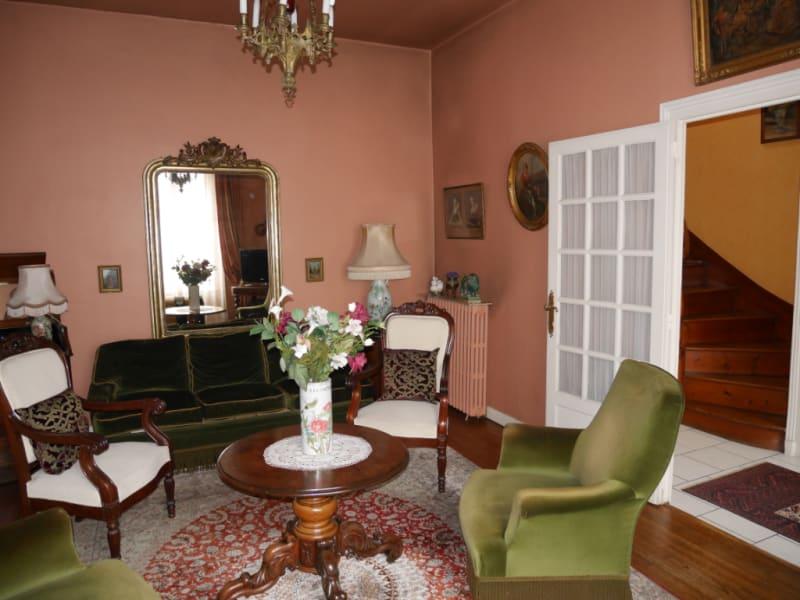 Sale house / villa Les sables d olonne 470900€ - Picture 4