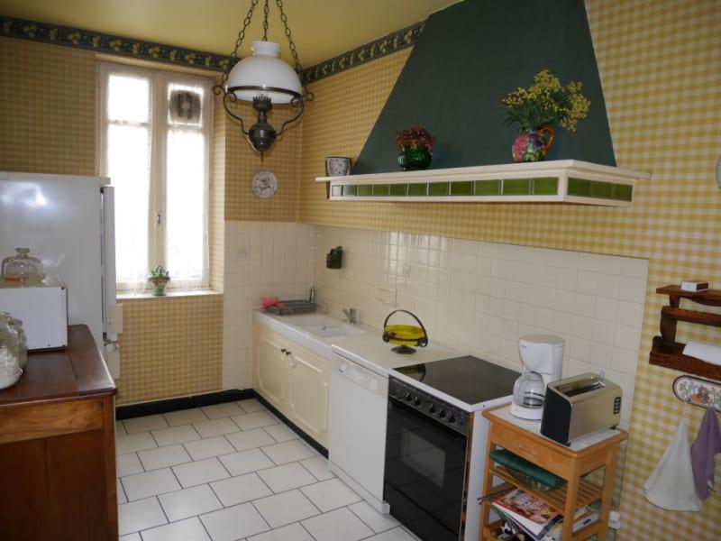 Sale house / villa Les sables d olonne 470900€ - Picture 5