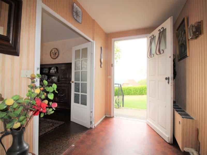 Vente maison / villa Saint genix les villages 250000€ - Photo 3