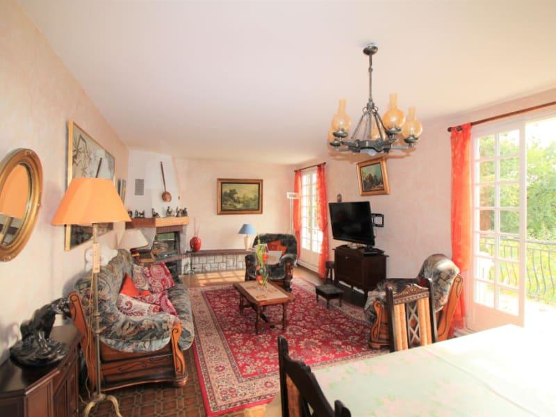 Vente maison / villa Saint genix les villages 250000€ - Photo 4