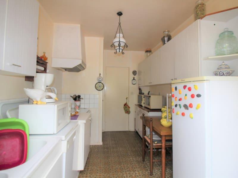 Vente maison / villa Saint genix les villages 250000€ - Photo 5