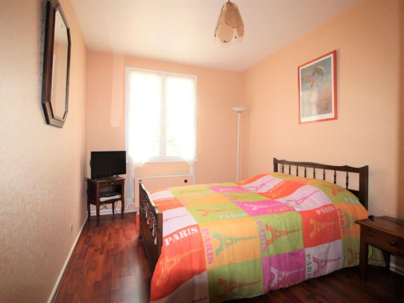 Vente maison / villa Saint genix les villages 250000€ - Photo 6