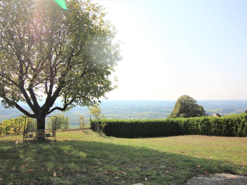 Vente maison / villa Saint genix les villages 250000€ - Photo 9