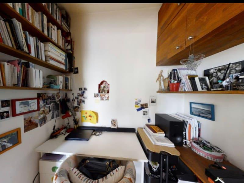 Sale apartment Paris 19ème 615000€ - Picture 5