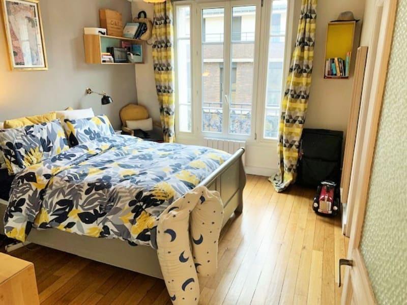 Sale apartment Paris 19ème 615000€ - Picture 7