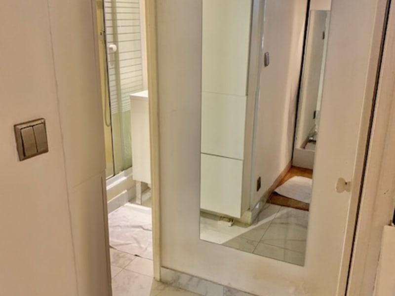 Vente appartement Paris 4ème 264000€ - Photo 3