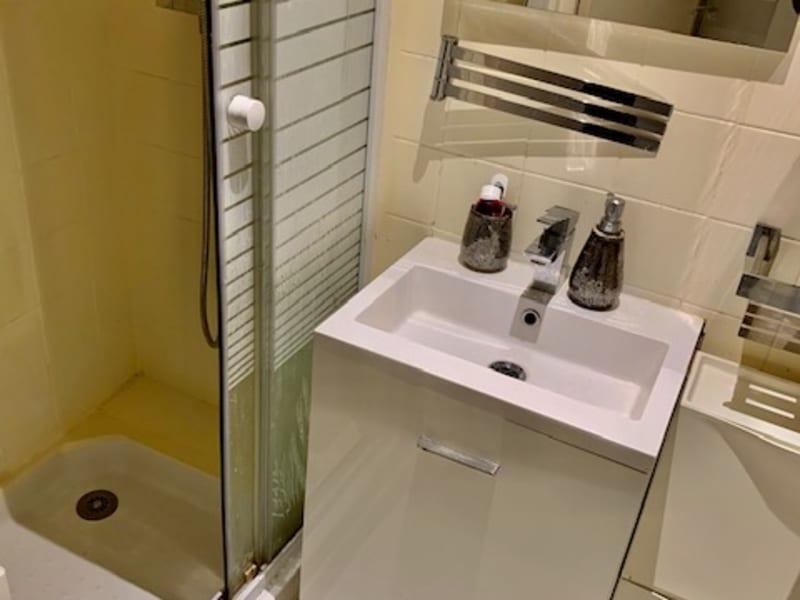 Vente appartement Paris 4ème 264000€ - Photo 4
