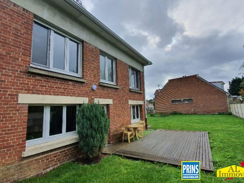 Sale house / villa Isbergues 167000€ - Picture 2