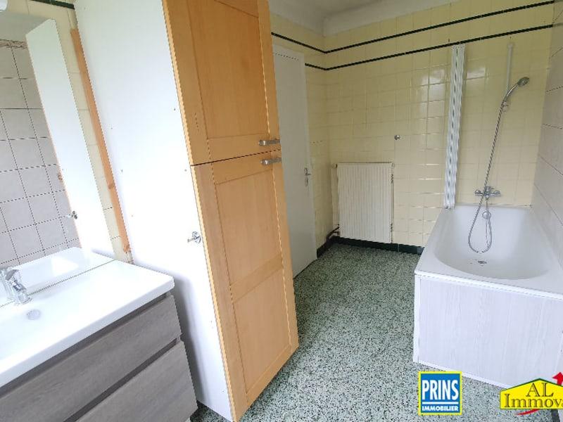 Sale house / villa Isbergues 167000€ - Picture 6