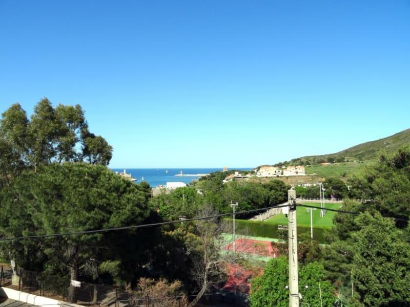 Sale house / villa Port vendres 422000€ - Picture 2