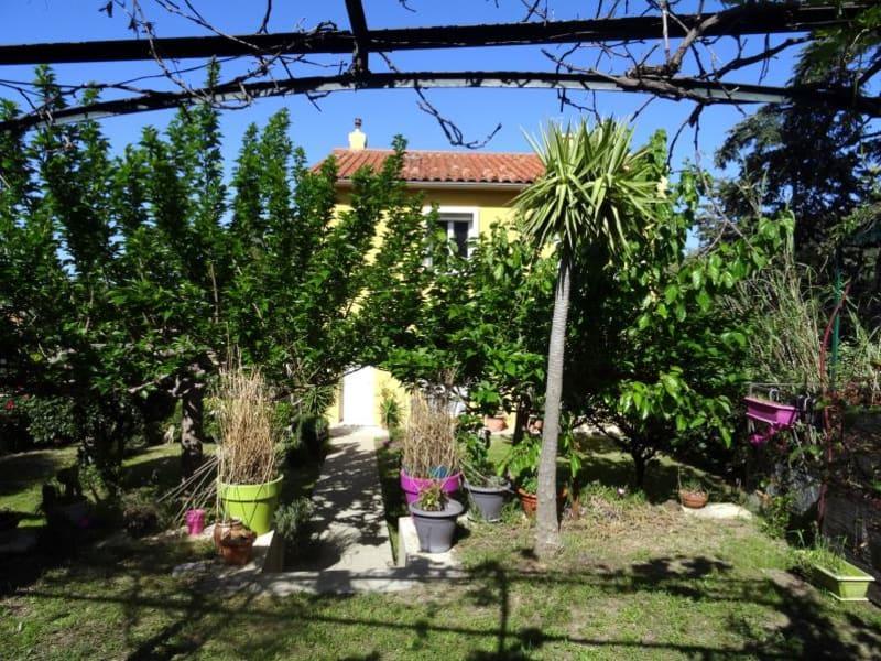 Sale house / villa Port vendres 422000€ - Picture 3