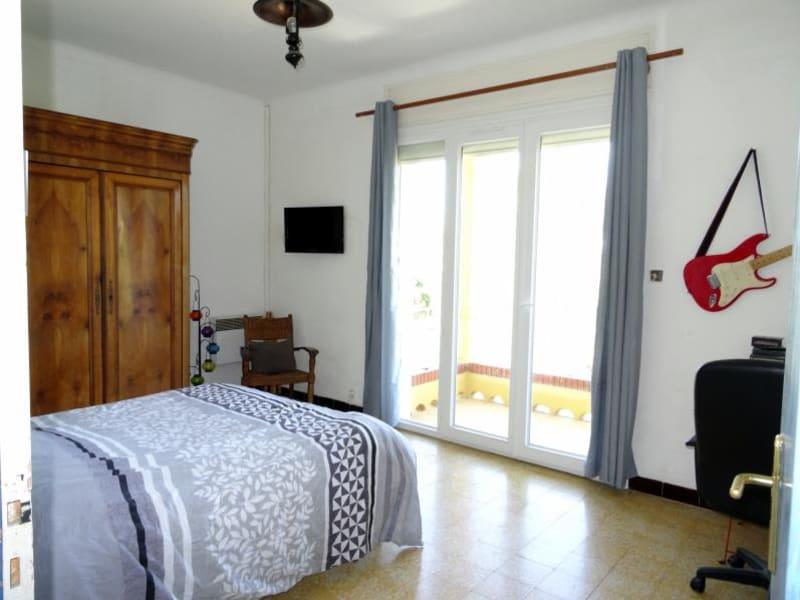 Sale house / villa Port vendres 422000€ - Picture 4