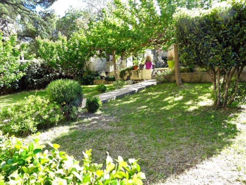 Sale house / villa Port vendres 422000€ - Picture 5