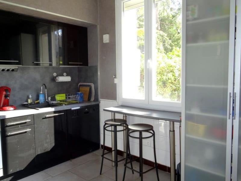 Sale house / villa Port vendres 422000€ - Picture 6