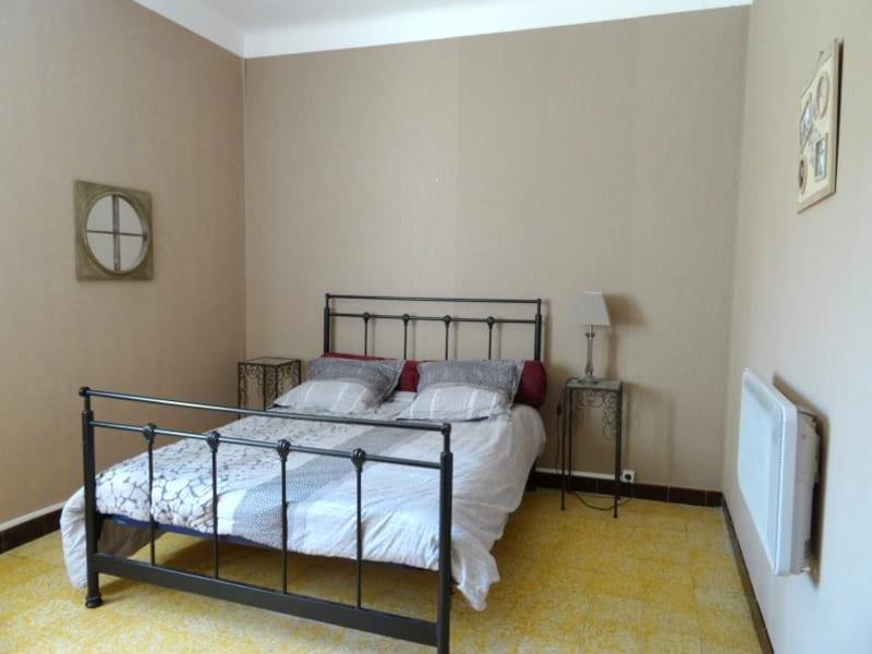 Sale house / villa Port vendres 422000€ - Picture 7