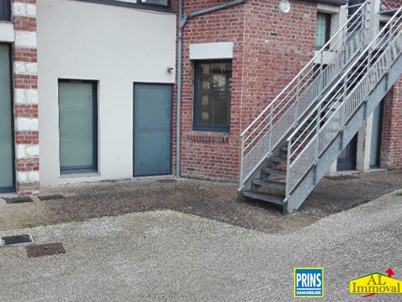 Sale building Arques 365000€ - Picture 2