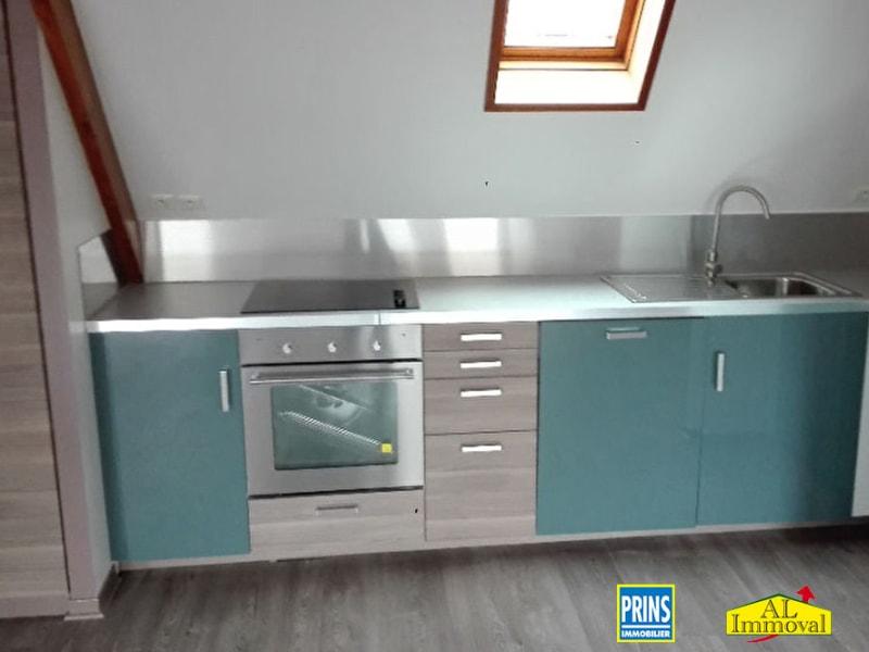Sale building Arques 365000€ - Picture 3