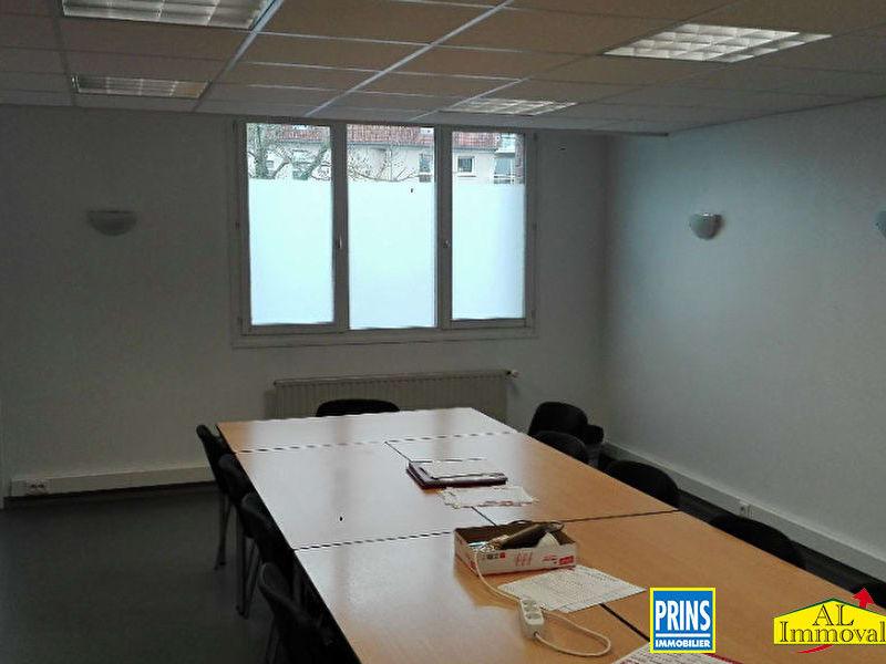 Sale building Arques 365000€ - Picture 5