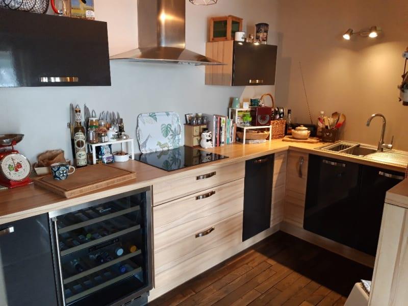 Sale house / villa Plumelec 169855€ - Picture 3