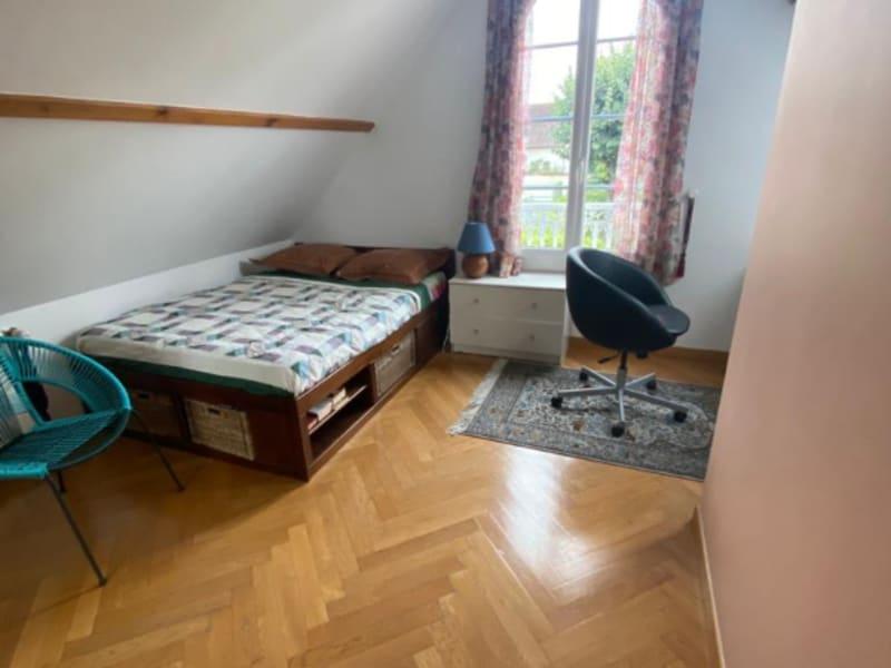 Verkauf haus Sartrouville 884000€ - Fotografie 11