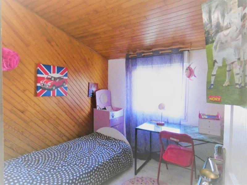Vente maison / villa Yvrac 366000€ - Photo 11