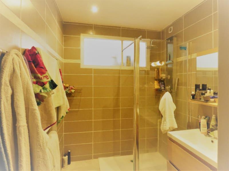 Vente maison / villa Yvrac 366000€ - Photo 12