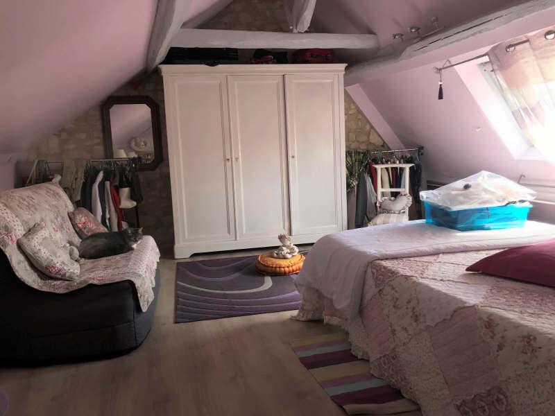 Vente maison / villa Chaumont en vexin 231800€ - Photo 7