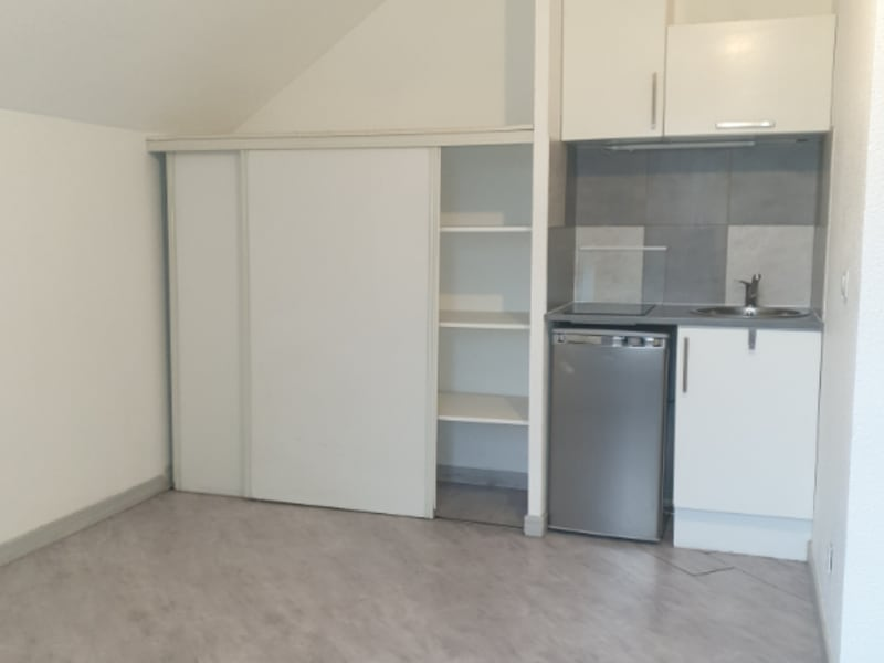 Location appartement Bretigny sur orge 445€ CC - Photo 1