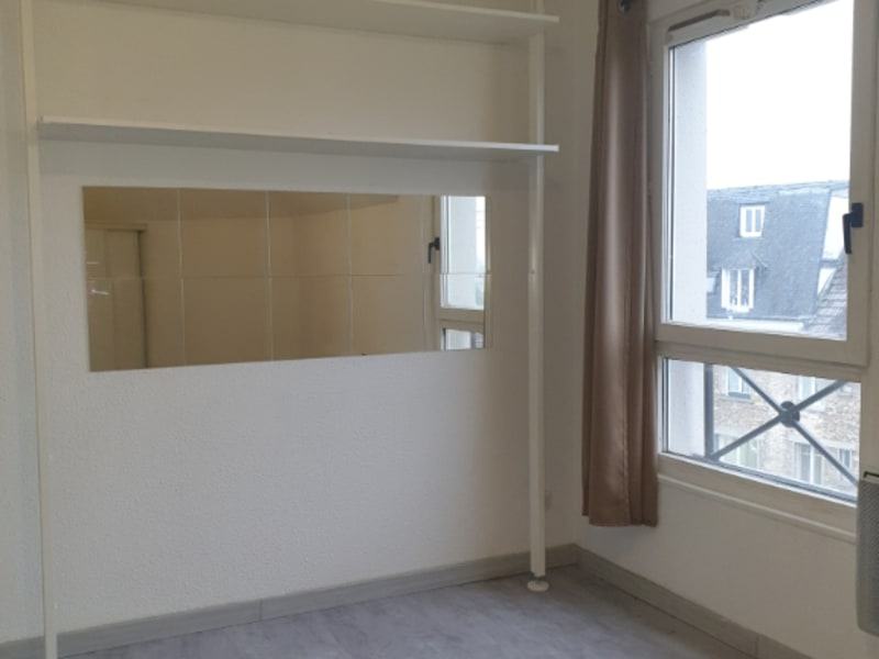 Location appartement Bretigny sur orge 445€ CC - Photo 2