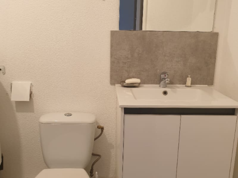 Location appartement Bretigny sur orge 445€ CC - Photo 3
