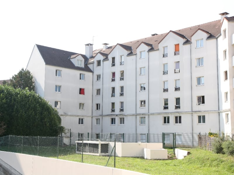 Location appartement Bretigny sur orge 445€ CC - Photo 4